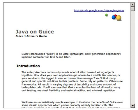 tutorial on jquery pdf jquery tutorial pdf download phpsourcecode net