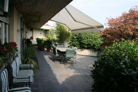foto terrazzi arredati terrazzi arredati cerca con idee per la casa