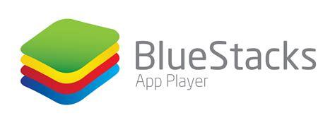 bluestacks windows 8 bluestacks announces windows 8 compatibility