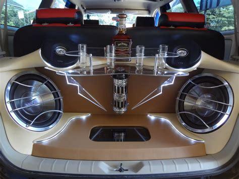 Rodek Gps For Toyota Innova audio jogja audiojogja kaskus the largest