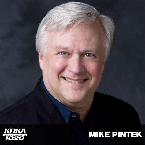93 7 the fan podcast mike pintek podcast jpg