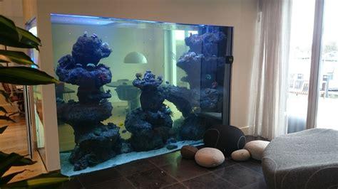design aquarium kopen rifwachter aquaria maatwerkaquaria