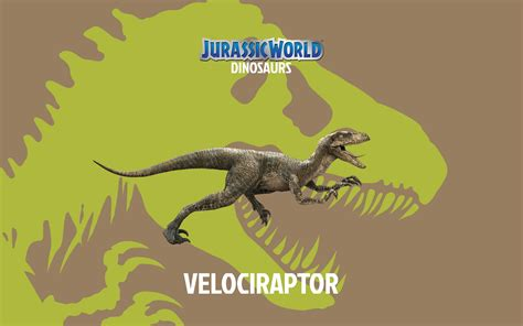 wallpaper iphone 6 jurassic world jurassic world 2015 dinosaurs desktop iphone 6 wallpapers hd