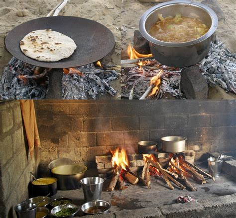 outdoor cuisine file indian kitchens outdoor and indoor rajasthan and