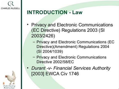 section 4 data protection act 2003 data protection download for slideshow