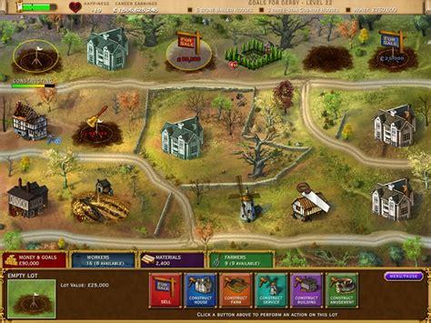 build on my lot build a lot 5 the elizabeth era downloaden und spielen