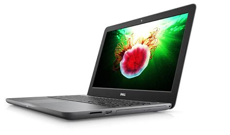 Laptop Dell Malaysia 7th generation intel laptops now available from dell malaysia lowyat net