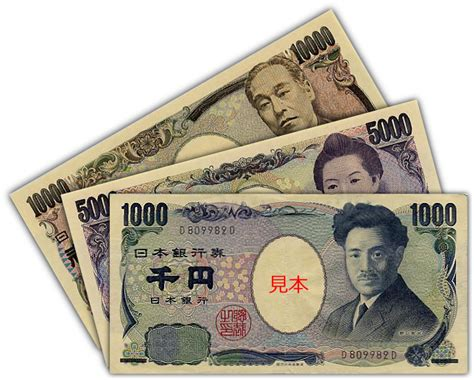 currency jpy japanese yen wikiwand