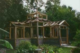 Green House Plans Designs by Am Looking For Wood Project Wood Greenhouse Plans Pdf