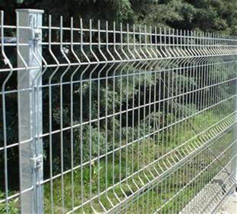 costa metals inc corrugated metal roofing siding fence