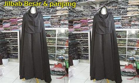 Jual Baju Gamis Segiempat Butterfly Polkadot Harga Murah jual aneka cadar murah niqab purdah bandana tali