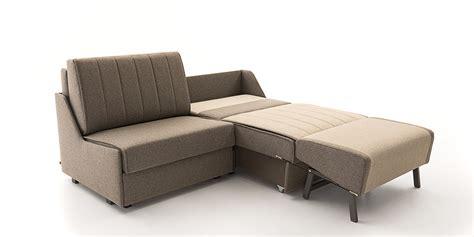 schlafsofa einzeln ausziehbar sofa mit schlaffunktion nach vorn ausziehbar deptis