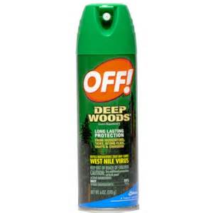 best mosquito repellents with deet mosquito repellent reviews