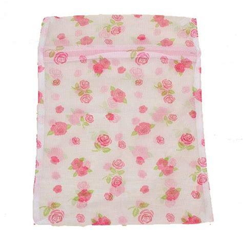 Laundry Bag Zipper 40 X 50 laundry wash bag for with zipper i myxlshop