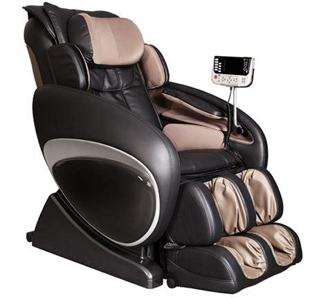 best massage chairs under 1000 2000 3000 over top osaki os 4000t zero gravity massage chair