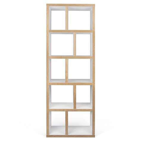 Narrow Cube Bookcase 15 Best Ideas Of Narrow Shelving Unit