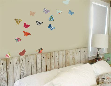 butterfly wall stickers uk vintage butterfly vinyl wall stickers contemporary wall stickers