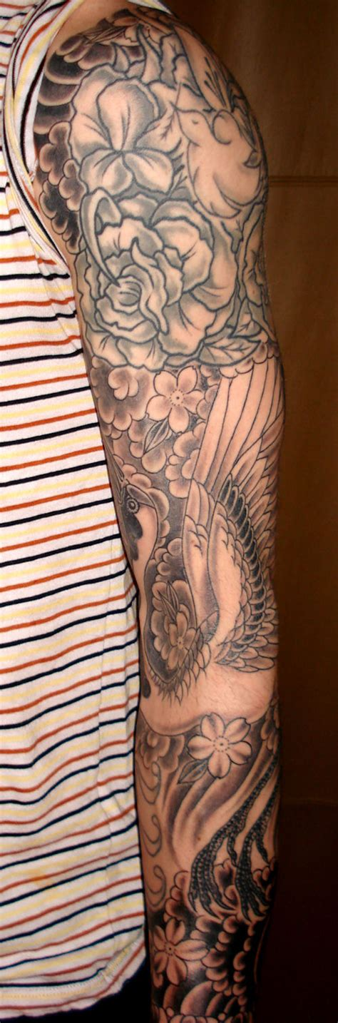 adam levine tattoo sleeve kevin s