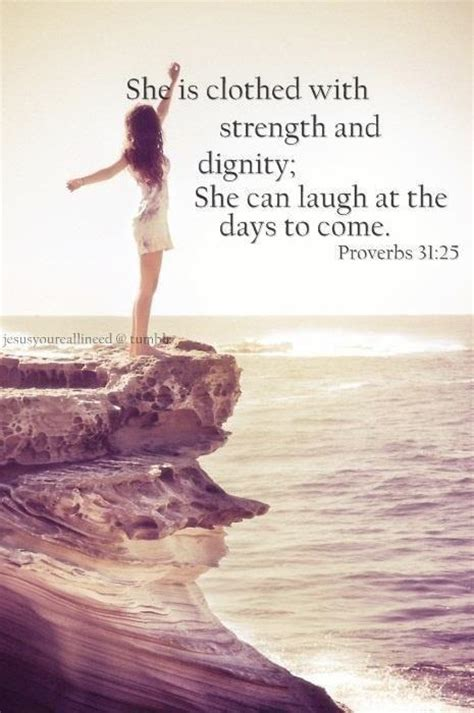 she is clothed with strength dignity and laughs without fear of the future a journal to record prayer journal for and praise and give journal notebook diary series volume 5 books dignity quotes dignity sayings dignity picture quotes
