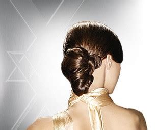 contemporary updos modern wedding hairstyle with low updo jpg