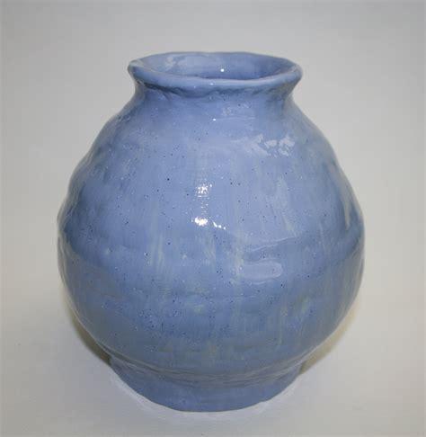 bhs gallery ceramics coil pots