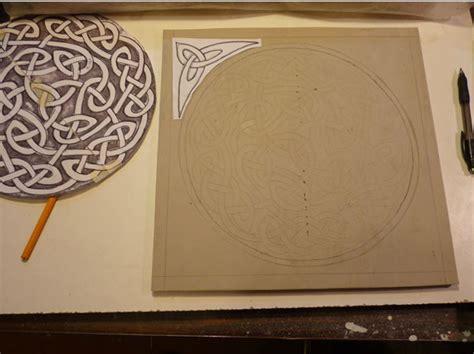 How To Make Handmade Tiles - handmade tile
