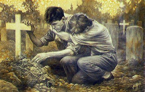 imagenes literarias de la novela marianela marianela corriente literaria