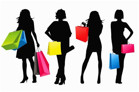 wallpaper online shopping online shopping online shopping