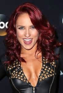 sharna burgess hair color 17 best images about seductive on