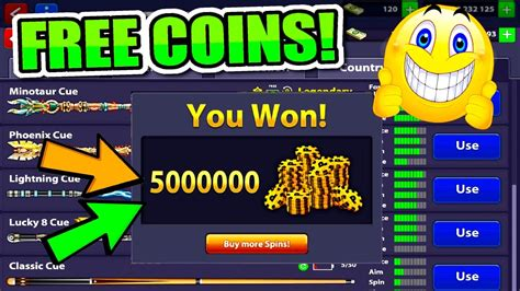 8 Ball Pool Giveaways Top - how to get free coins in 8 ball pool tips tricks giveaway no hackcheat add my hack