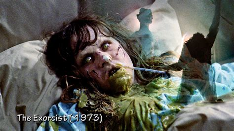 watch film exorcist online free the exorcist wallpapers hd download