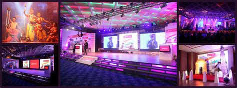 themes communications pvt ltd gurgaon event management companies delhi ncr india event planners