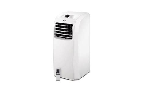 Ac Floor Lg lg lp0815wnr 8 000 btu portable air conditioner lg usa