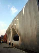 Folie Global Pret by Arch It Architetture Nox Maison Folie