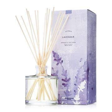 Fragrance Lavender thymes lavender reed diffuser fragrance diffuser