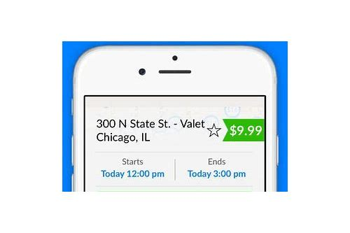 spothero chicago coupon