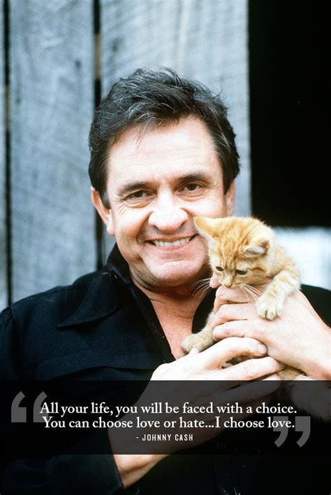 Johnny Cash Meme - johnny cash quotes image quotes at relatably com