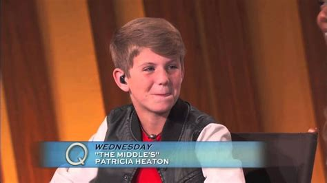 mattyb room tour 17 best images about mattyb on orlando and watches