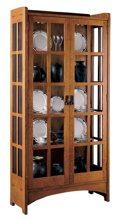 stickley armoire 78 best woodworking ideas table on pinterest workshop