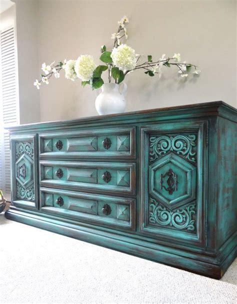 french cottage bedroom furniture best 25 teal bedroom furniture ideas on pinterest teal