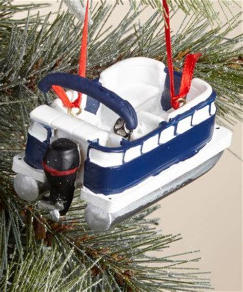 pontoon boat ideas best 25 pontoon boat accessories ideas on pinterest