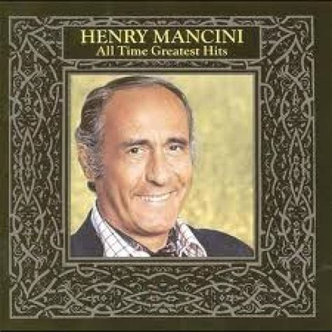 love theme from romeo and juliet by henry mancini ranking de top songs of 1969 listas en 20minutos es