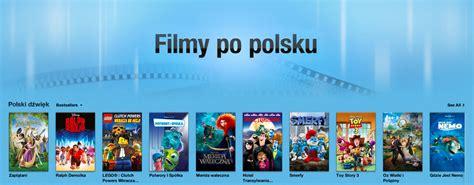 Enigma Film Po Polsku | najlepszy serwis vod w polsce beznadziejny itunes