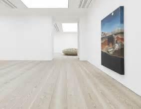 Wide Plank White Oak Flooring White Oak Wide Plank Flooring Memes