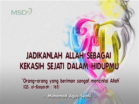 kata kata mutiara islam tentang cinta wanita info unik april 2015