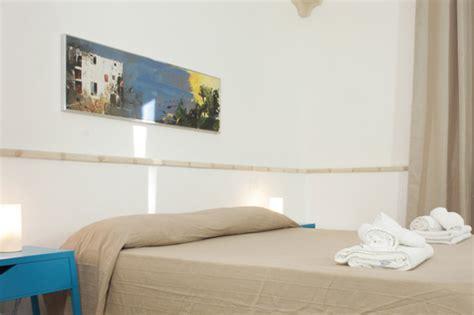 appartamenti vacanza favignana favignana villette b b appartamenti