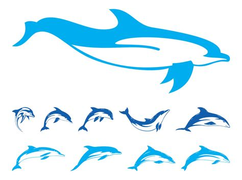 dolphin outline clipart best dolphin clip art cliparts co