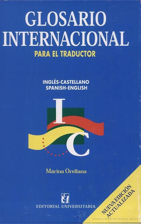 libro how language began the glosario internacional para el traductor empat google libros resources for translators
