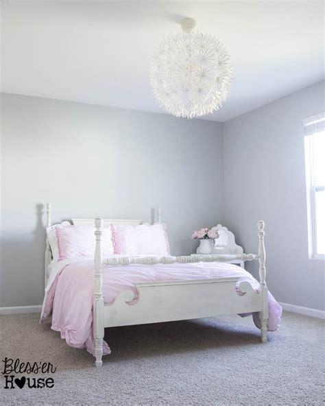 spicing up the bedroom bless er house ballerina themed bedroom makeover plans