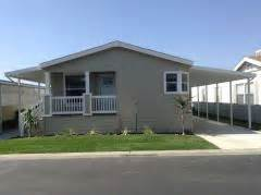 115 sold manufactured and mobile homes near 92844